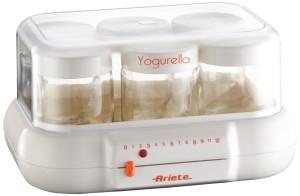 Joghurtbereiter DeLonghi Ariete 85